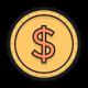 Renda Fixa e Tesouro Direto